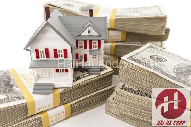 hỗ trợ khách hàng mua trả góp chung cư phoenix tower vay vốn 70%