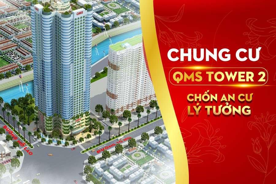 chung-cu-qms-tower-to-huu