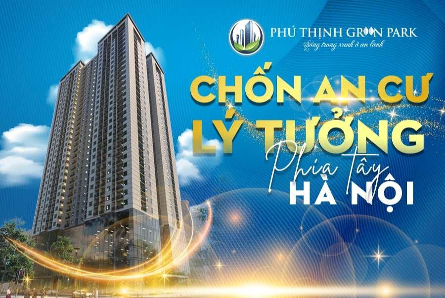chung-cu-phu-thinh-green-park1